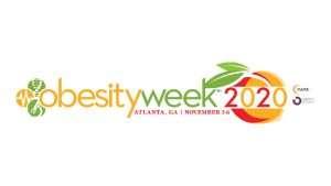 SRL @ Obesity Week 2020