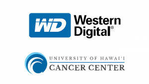 Western Digital Helps University of Hawaiʻi Cancer Center Leverage the Power of Data and AI to Combat Breast Cancer